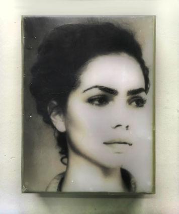 portrait 37a.jpg