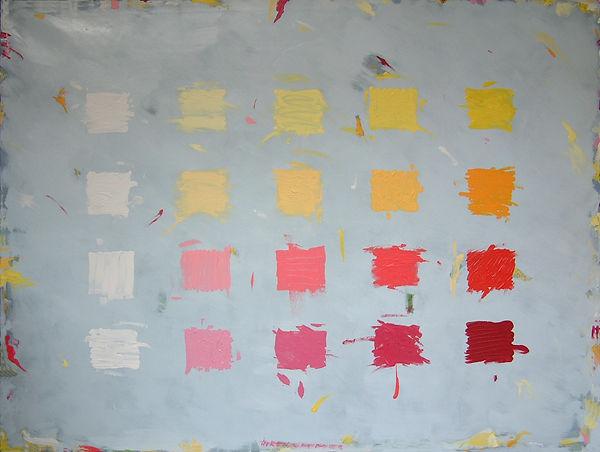 Farbskala 2.jpg