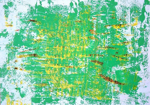 grün-gelb papier.jpg