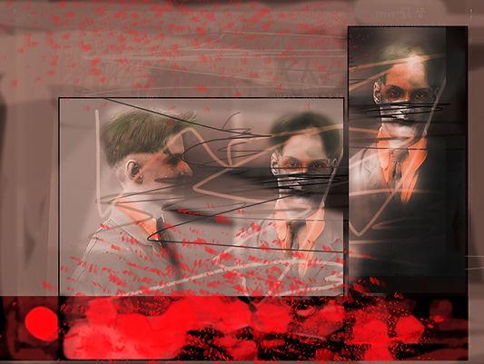 outlaw heroe15_home.jpg