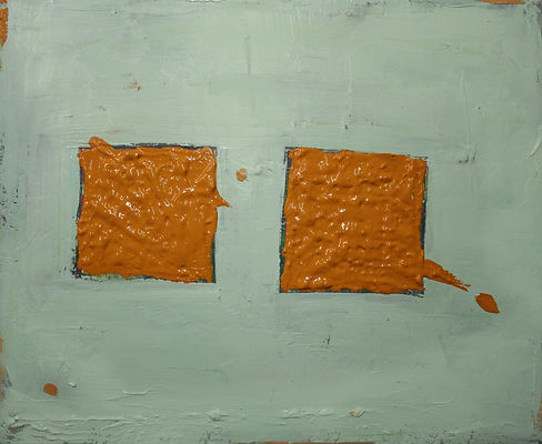 orangequadrat.jpg