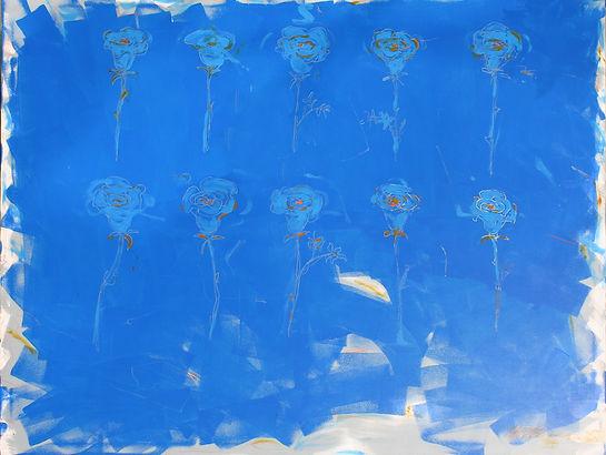 10rosenblau.jpg