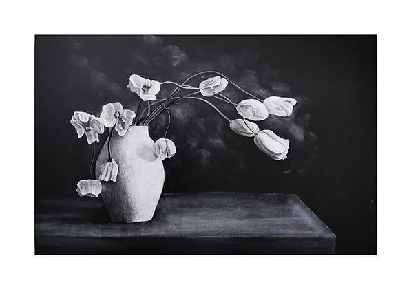 Weiße in Vase_grafik.jpg