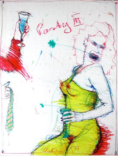 partyIII.tif