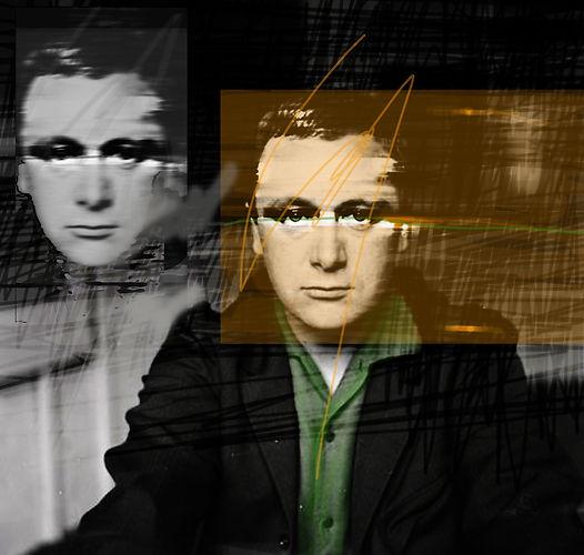 Gerhard Richter 1966bb.jpg