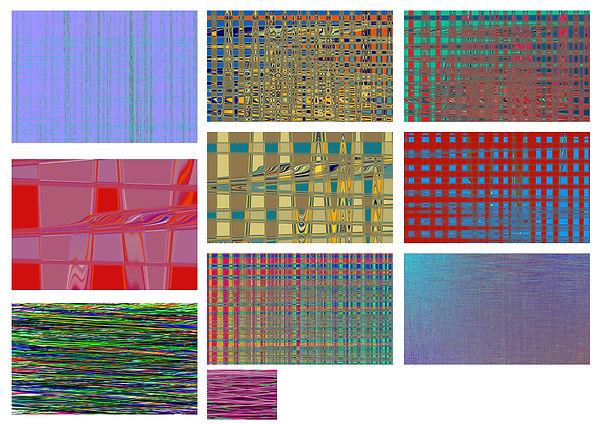 abstraktplakat.jpg