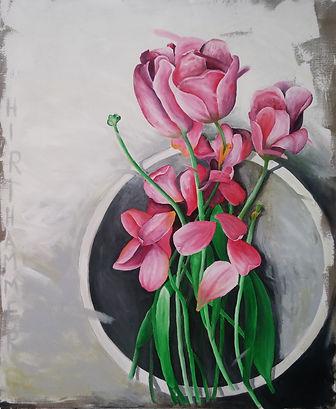 tulips forever.jpg