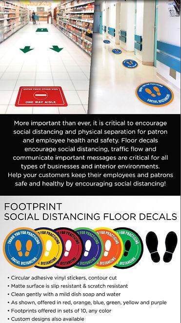 Floor Decals.jpg