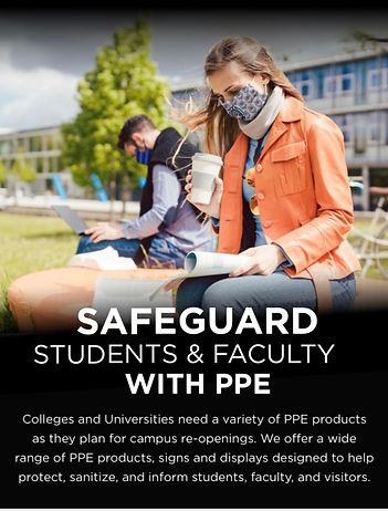 PPE College.jpg