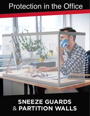 PPE Office.jpg