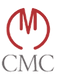 Copy%2520of%2520cmc-middle-logo_edited_e
