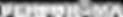 Perfuroma New Logo Transparent.png