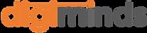 logo - sub.png
