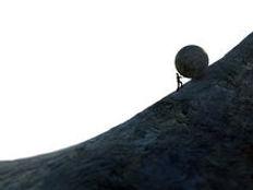 sisyphus-29417158.jpg