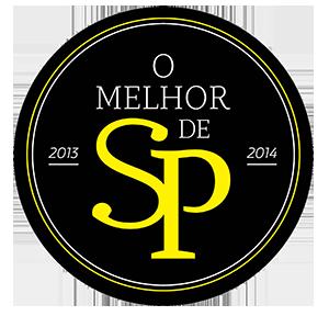 Melhor de São Paulo