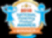 NAPPA_ProductAwards-2018.png