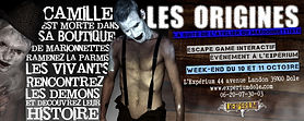 Bannière_Les_Origines.jpg