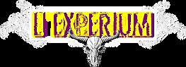 Logo Expérium Dole