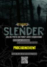 slender_préventive.jpg