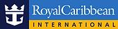 1280px-Royal_Caribbean_International_log
