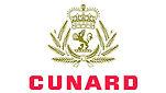 cunard-line-695745.jpg