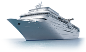 think-cruise-job-in-mauritius-707.png