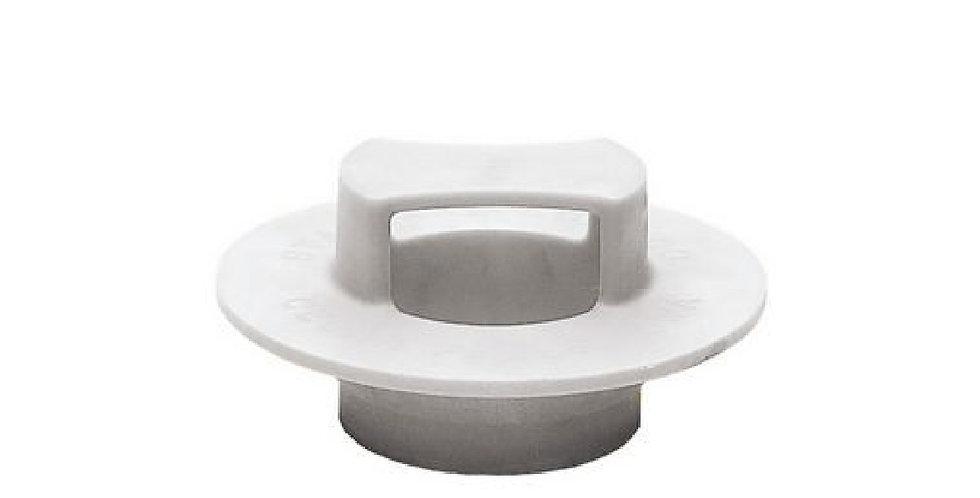 พลาสติกแต่งขอบหลุม / Cup Setter Plastic