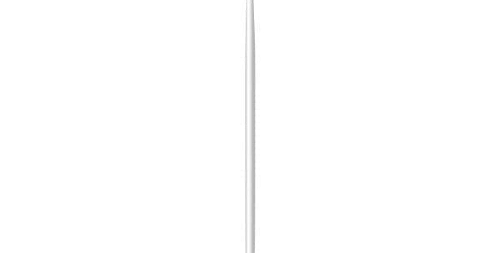 Tournament Flagstick 7.5 White