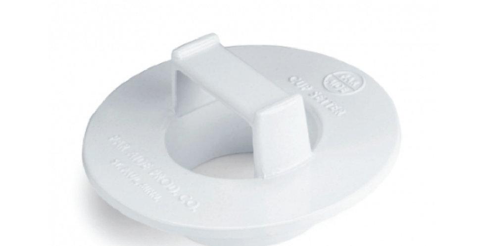 อลูมิเนียมแต่งขอบหลุม / Cup Setter, Aluminum