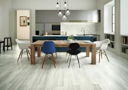 Millelegni Intarsio White Toulipier_kitchen.jpg