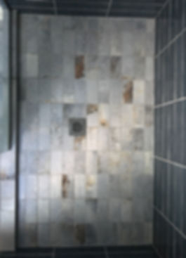 Shower Floor3x6.jpg