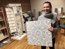 1-Blueprint-Design-Studio-Buffalo-NY-2-7