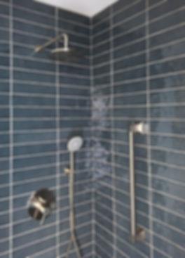ShowerIndigoTiles3x12.jpg