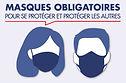 port du masque obligatoire.jpg