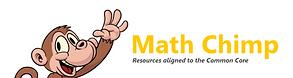 mathchimp.png