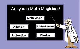 math magician.jpg