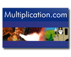 multiplication.com.png