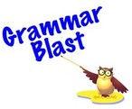 grammarblast.jpg