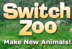 switchzoo.png