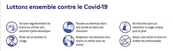 COVID19 GESTES BARRIERE.JPG