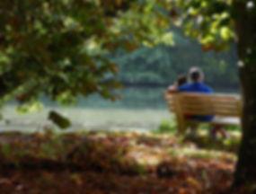 île verte près du musé la maison d'autrefois à Chasseneul du Poitou près de Poitiers -Futuroscope-Vienne-86 détente famille enfants jardin public pique-nique ado goupe particulier entreprise aire de jeux -Tourisme-Grad-Poitiers-Communauté-Urbaine-Chasseneuil-86-Nouvelle Aquitaine