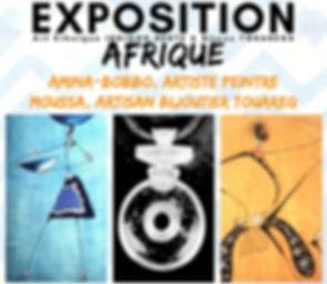 2019_musée_AFFICHE_EXPO_-_JPG_(2).jpg