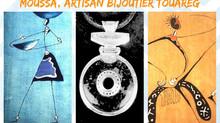 """EXPO 2019 """"AFRIQUE"""" Arts Ethniques, savoir-faire ancestral en symbiose avec la nature"""