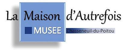 Musé LA MAISON D'ATREFOIS à Chasseneuil du Poitou site du Futuroscope, près de Poitiers, dans la Vienne (86)