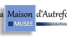 Le musée a son compte FACEBOOK... découvrez-le !