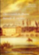 Livre sur Chasseneuil-du-Poitou découverte de son passé - Histoire de Charlemagne, son fils Louis le Pieux usqu'aux années 1960. Laissez-vous conter l'histoire de la commune au muée de La Maison d'Autrefois. Visite libre ou accompagnée gratuite.