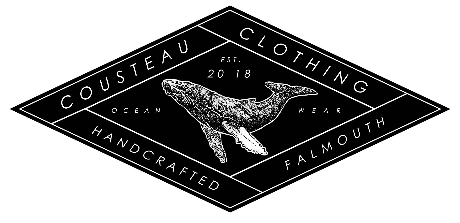 Whale Logo #1.png