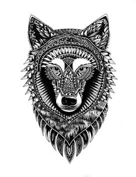 Wolf%20Instagram%20portrait_edited.jpg