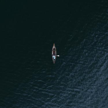 Adam Watson kayaker in loee-2.jpg