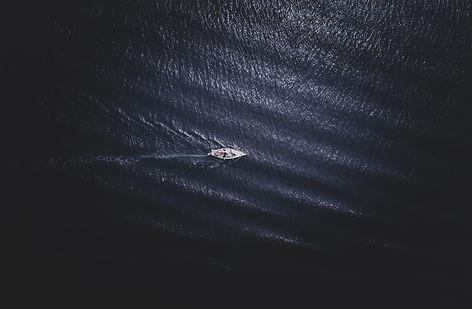 Greek Ionian boat.jpg